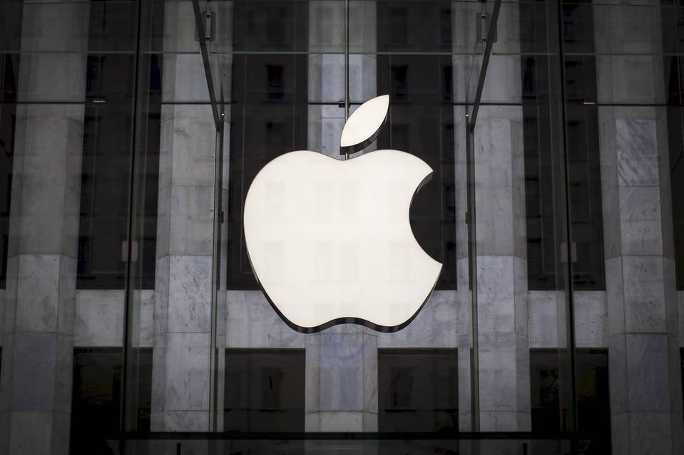 Apple refurbished store iPhones