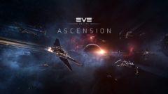 ascensionkeyartlogo