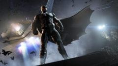 batman-arkham-2