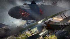 battlefield-1-rent-a-server