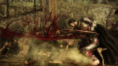 berserk-and-the-band-of-the-hawk-english-footage