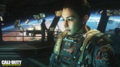 call_of_duty_infinite_warfare_4k_salter