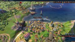 civilization-vi-03-sparta