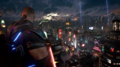 crackdown-3-phil-spencer