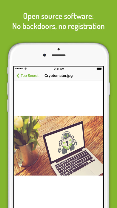 cryptomator-5