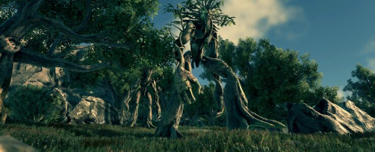 dark_and_light_treant