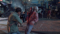 dead-rising-4-zombie-slice-of-fun