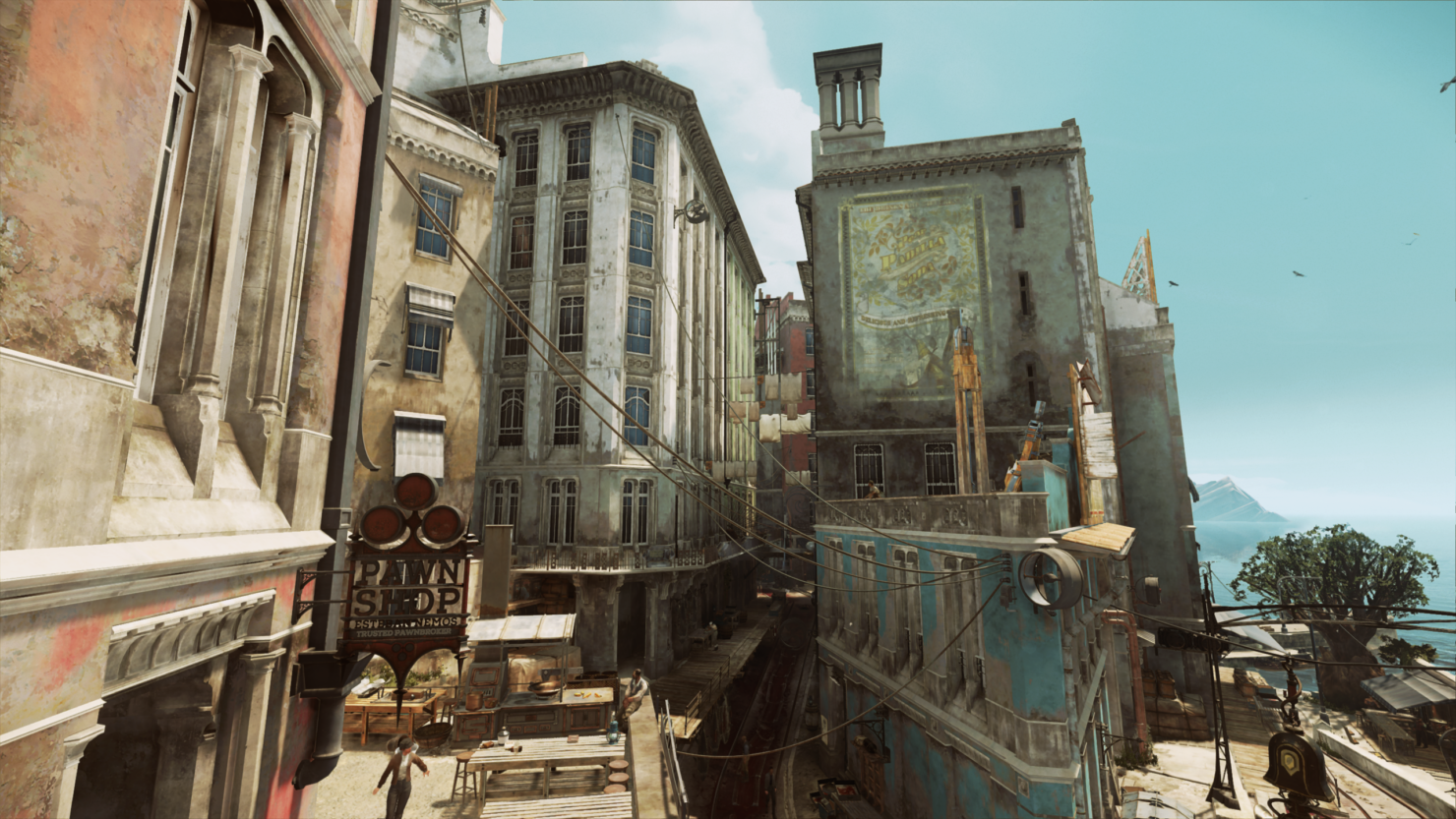 dishonored2_pc_1