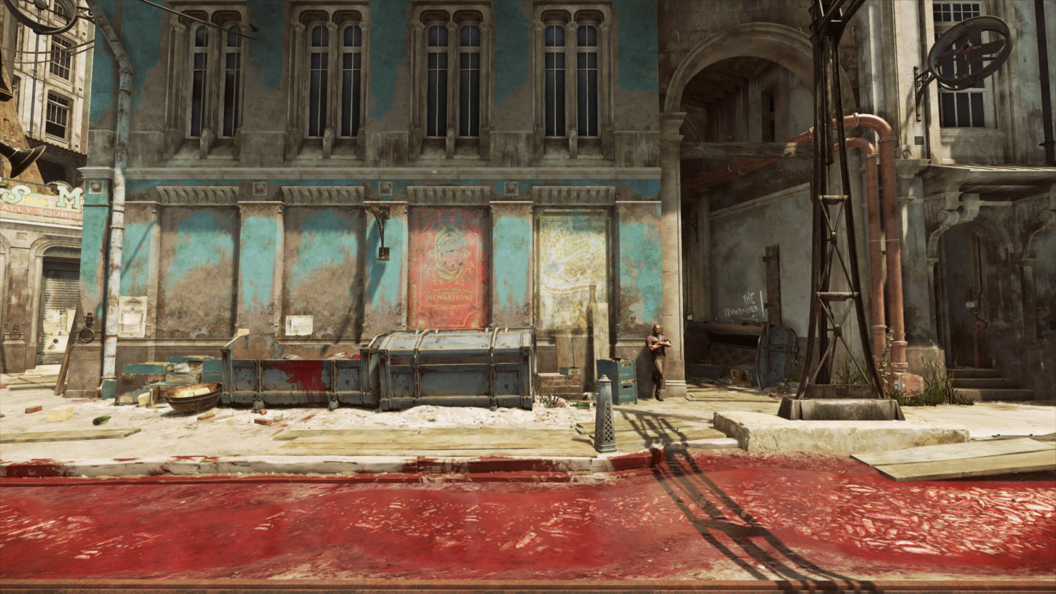 dishonored2_pc_2