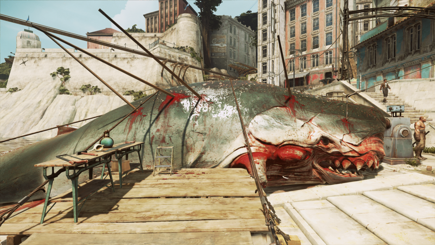 dishonored2_pc_3
