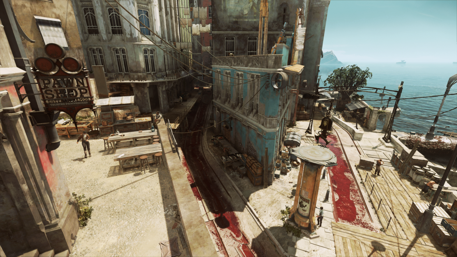 dishonored2_pc_5