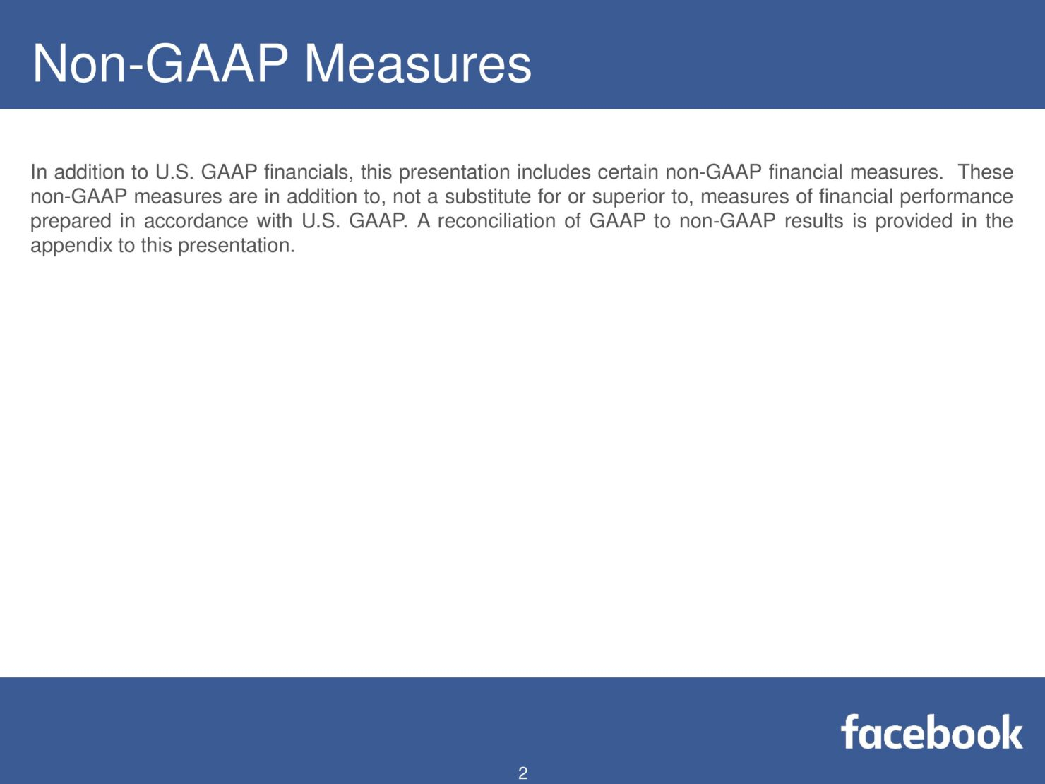 fb-q316-earnings-slides-page-002