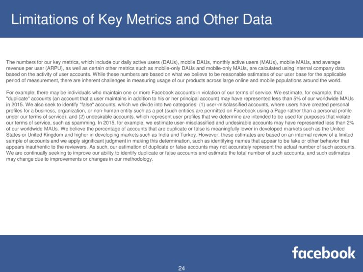 fb-q316-earnings-slides-page-024