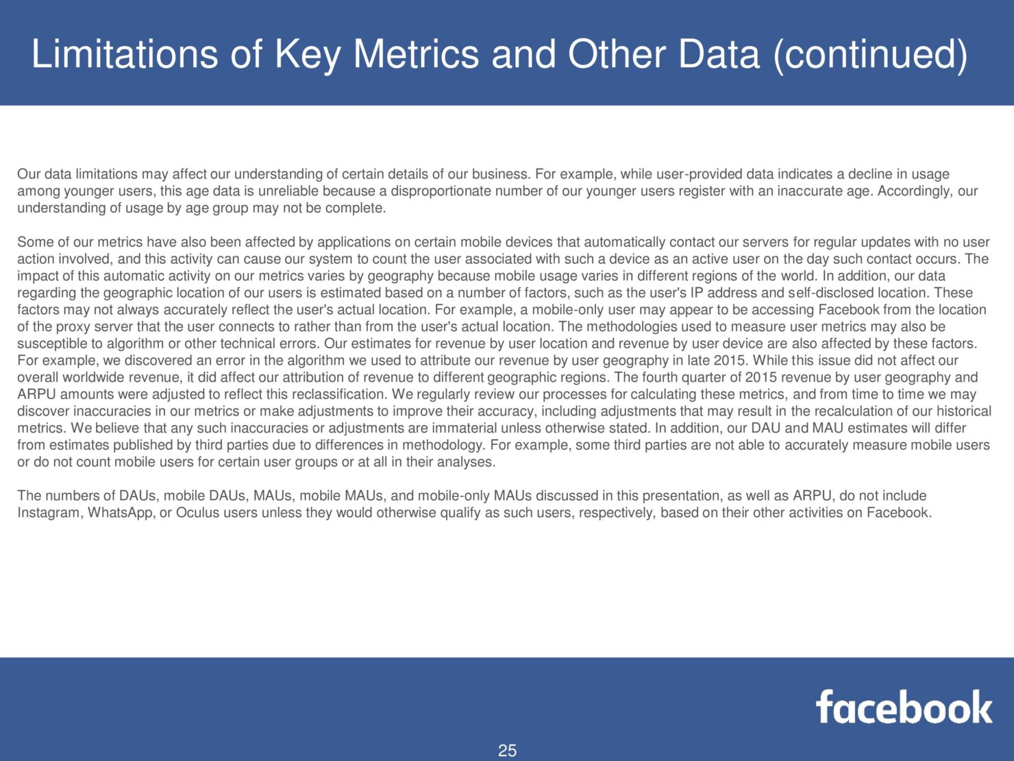 fb-q316-earnings-slides-page-025