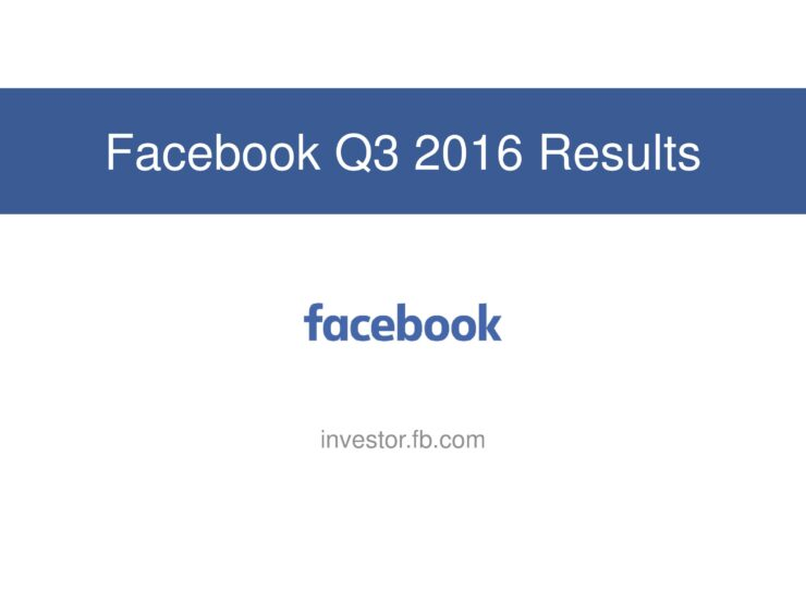 fb-q316-earnings-slides-page-026
