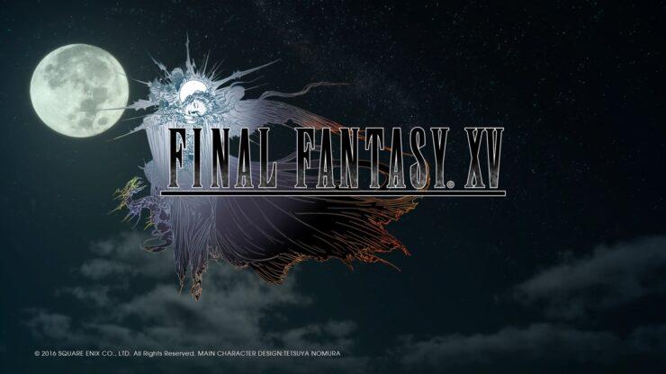 final-fantasy-xv_20161019014334