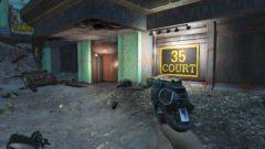 fallout-4-ps4-mod