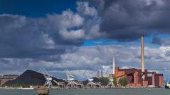 fin-and-coal