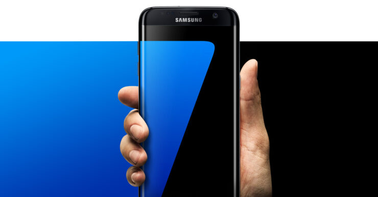Galaxy S7 S7 edge Black Friday 2016 best deals