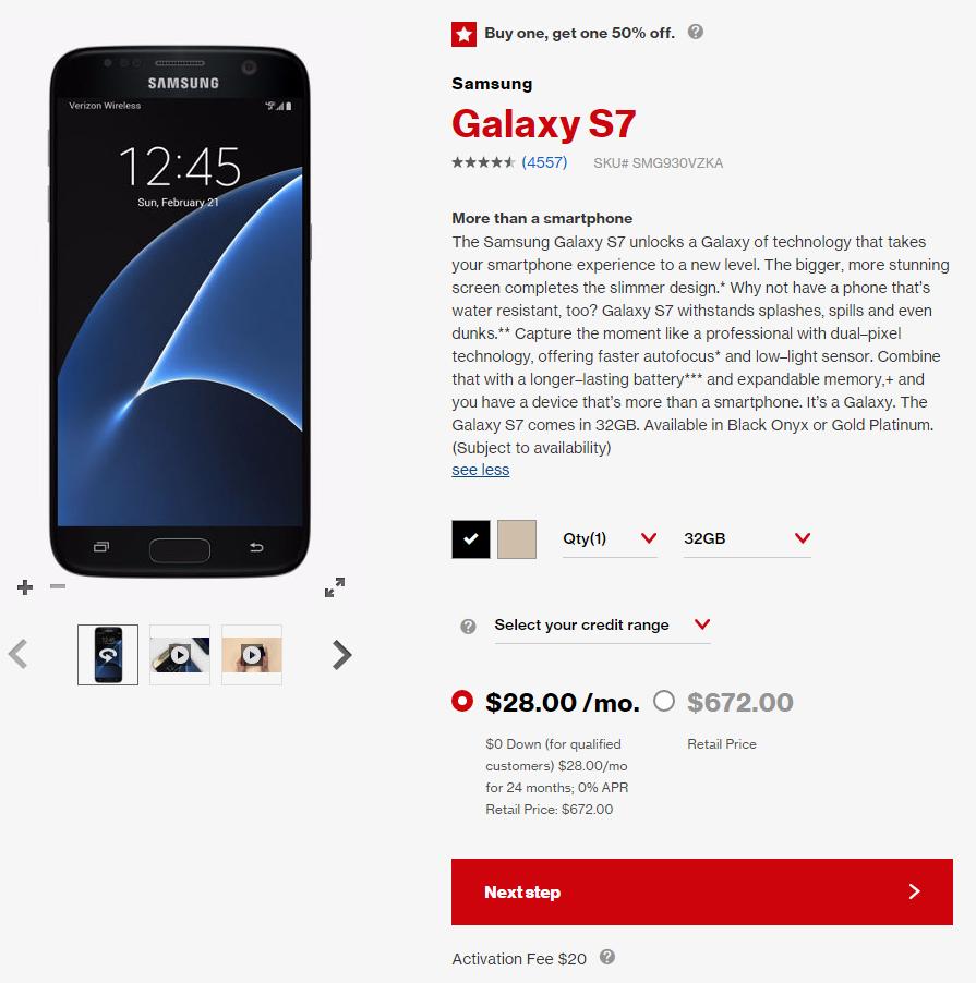 galaxy-s7-s7-edge-offers-black-friday-5