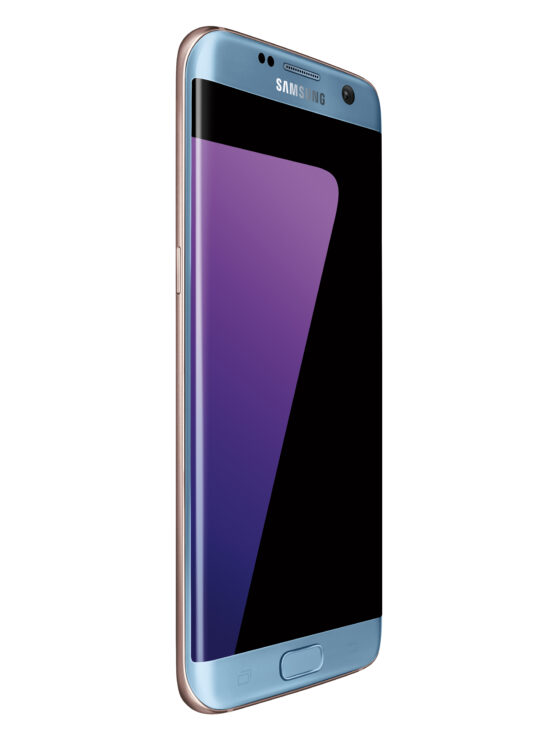 galaxy-s7-edge-blue-coral-2