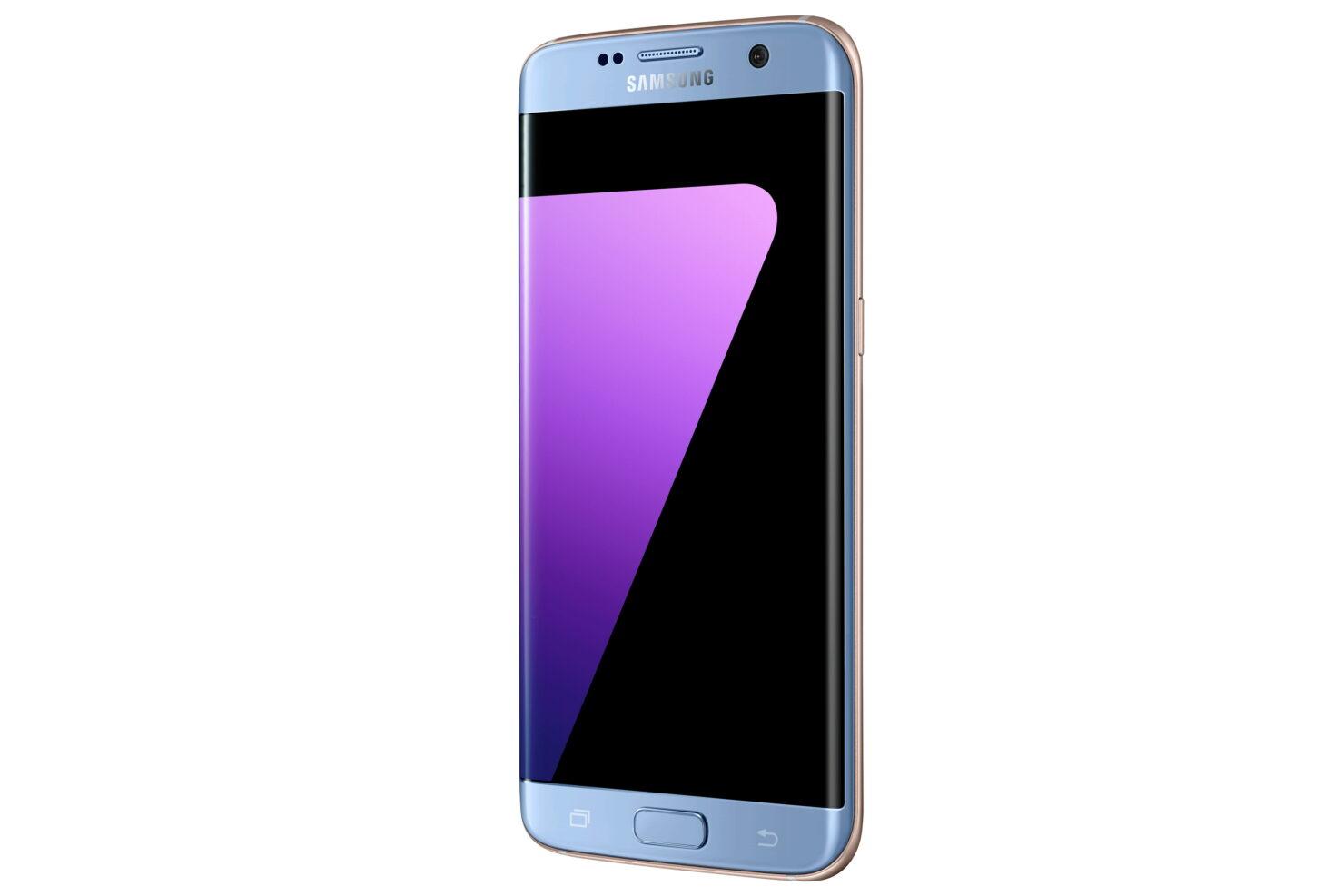 galaxy-s7-edge-coral-blue-4