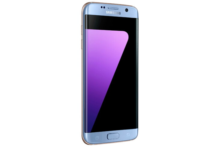 galaxy-s7-edge-coral-blue-5