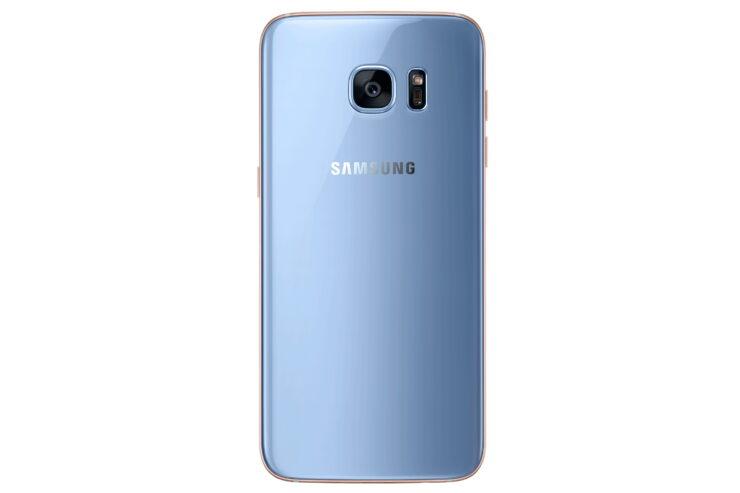 galaxy-s7-edge-coral-blue-6