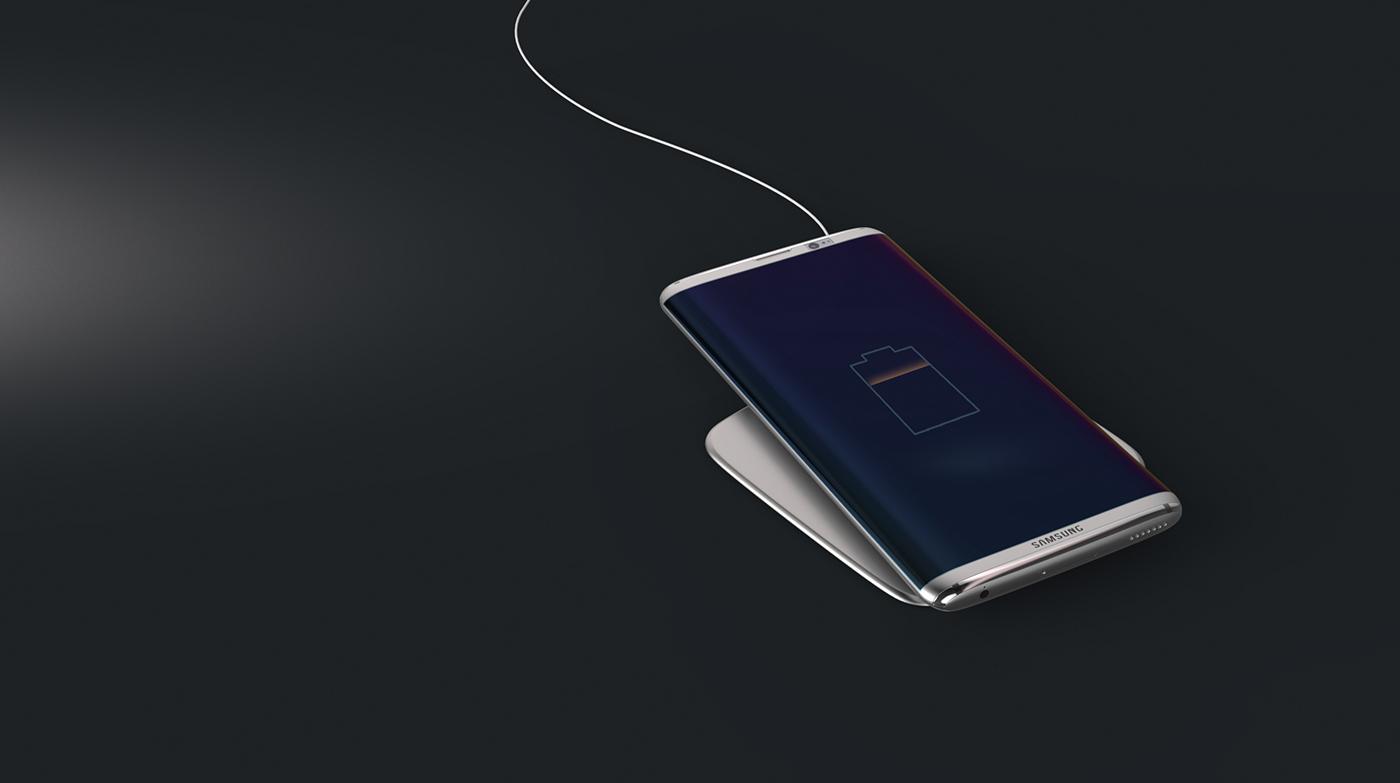 Galaxy S8 (7)