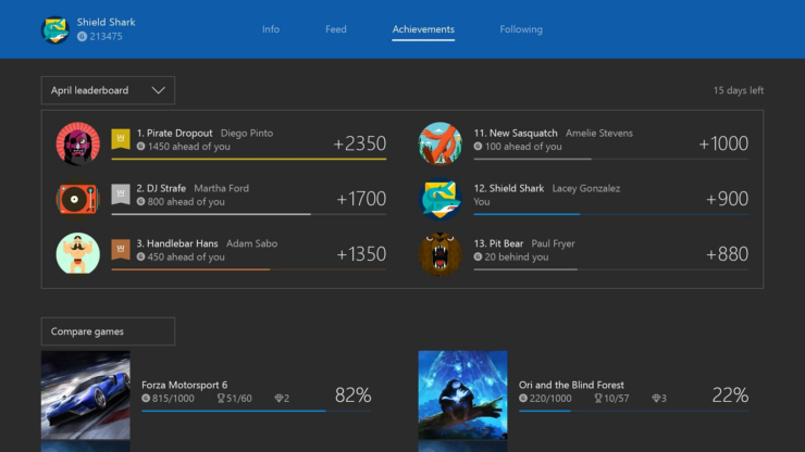gamerscore-leaderboard_console-2