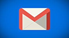 gmail-logo-new