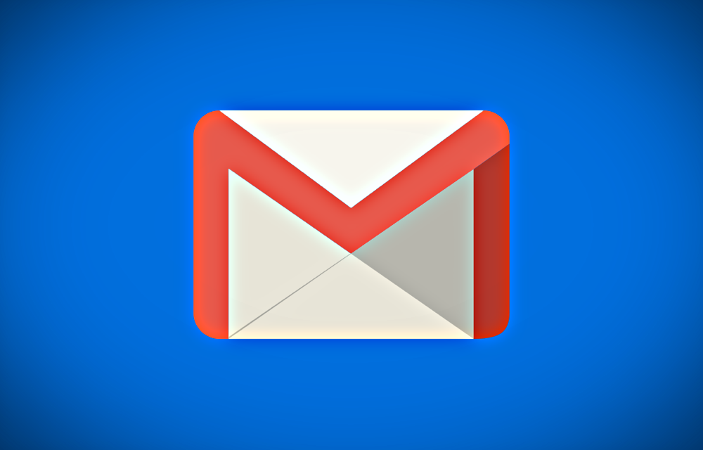 Nudges are now live in gmail on android and desktop stopboris Gallery