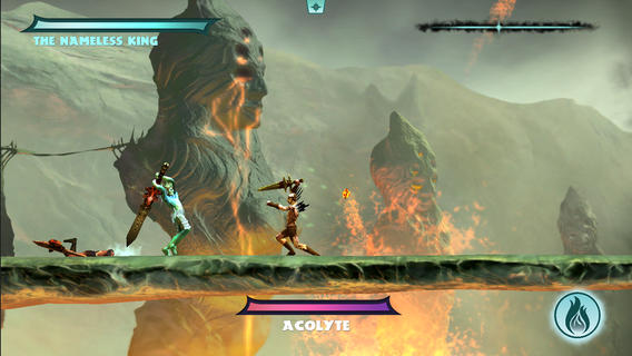 god-of-blades-2