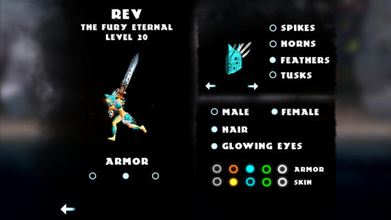 god-of-blades-3
