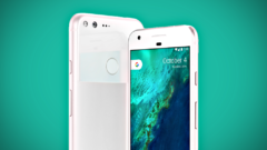 google-pixel-fingerprint
