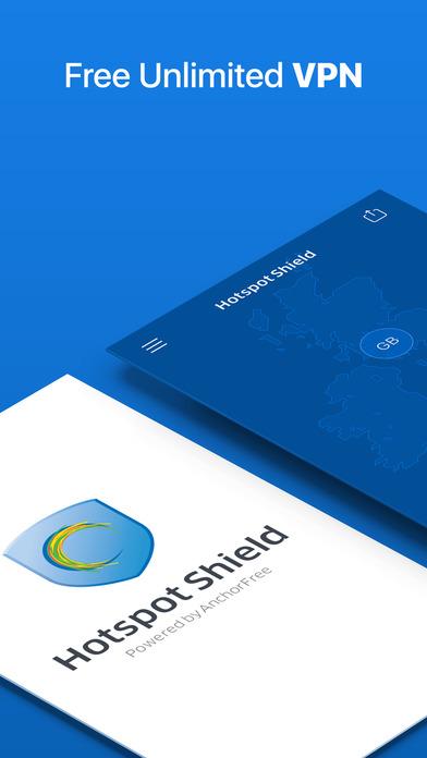 hotspot-shield-1