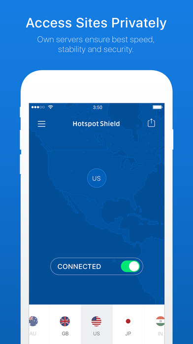 hotspot-shield-3
