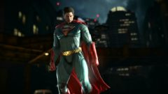 injustice-2-release-date