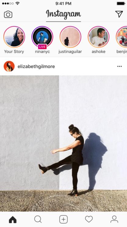 instagram-live-3
