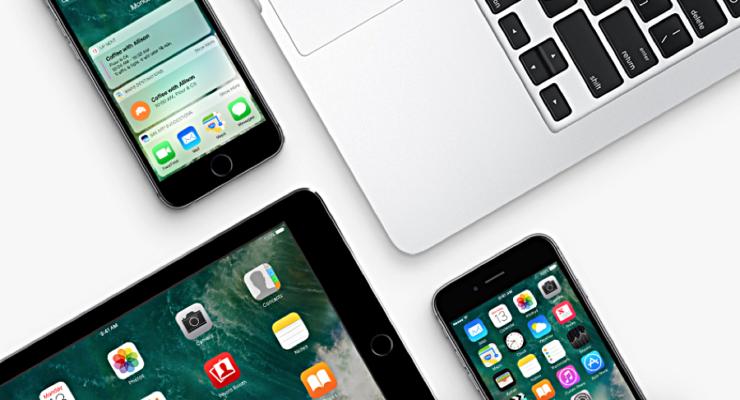 Install iOS 10.2