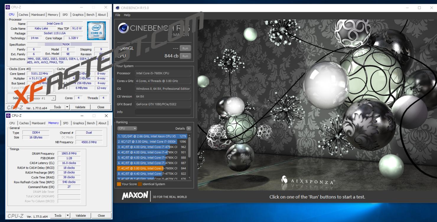 intel-core-i5-7600k-cinebench-r15_overclock