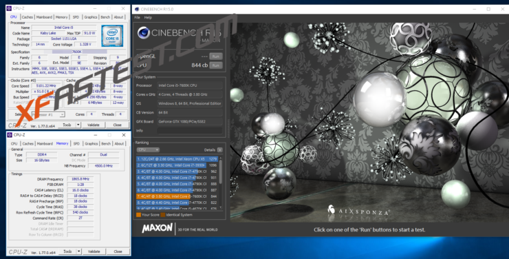 intel-core-i5-7600k-cinebench-r15_overclock