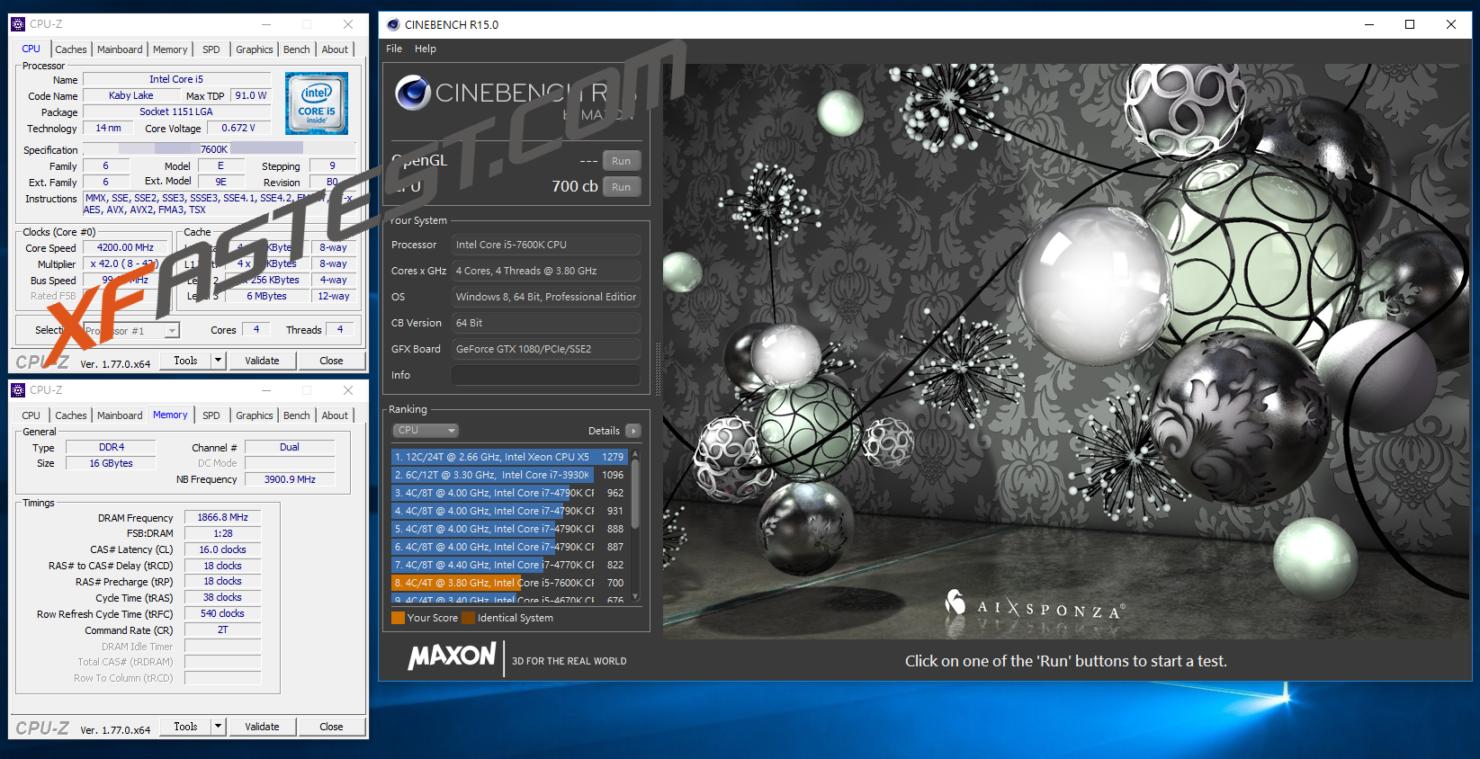 intel-core-i5-7600k-cinebench-r15_stock