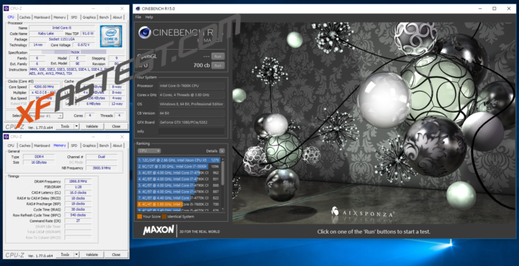 intel-core-i5-7600k-cinebench-r15_stock