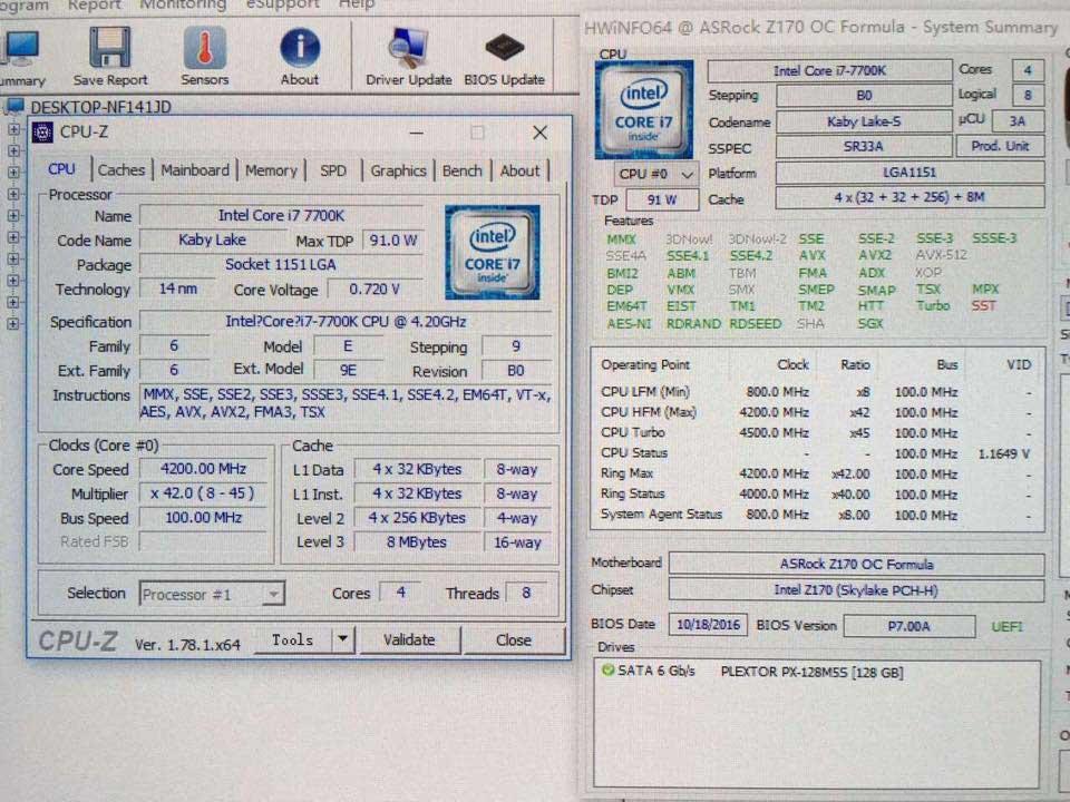 intel-core-i7-7700k-4-9-ghz-oc_1