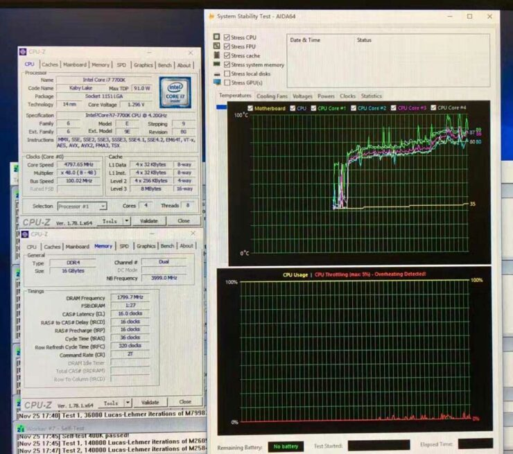 intel-core-i7-7700k-4-9-ghz-oc_2