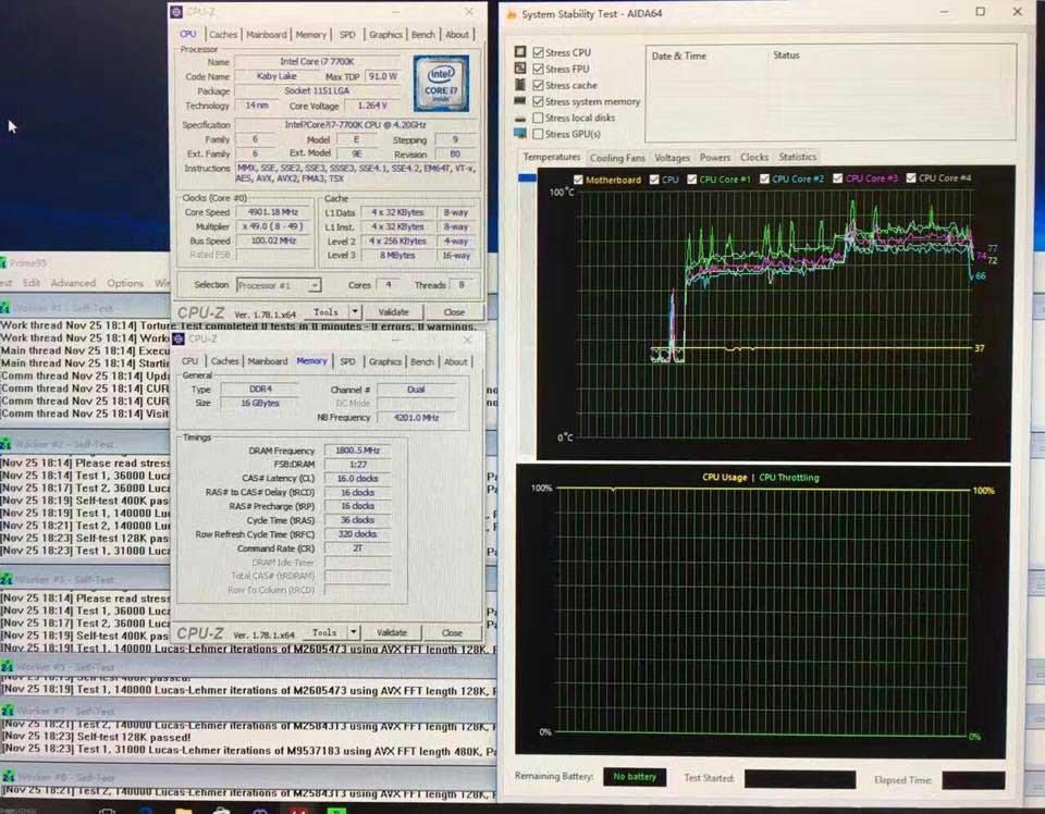 intel-core-i7-7700k-4-9-ghz-oc_3