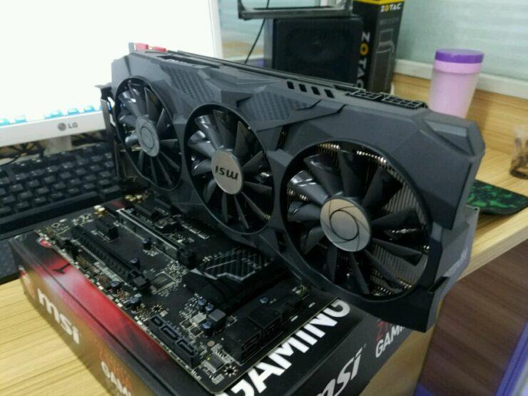 intel-core-i7-7700k-kaby-lake-benchmarks_10