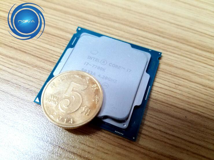 intel-core-i7-7700k-kaby-lake-benchmarks_2