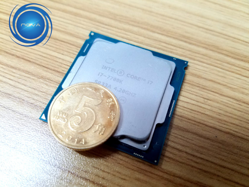 Intel Core i7-7700K Kaby Lake Benchmarks_2